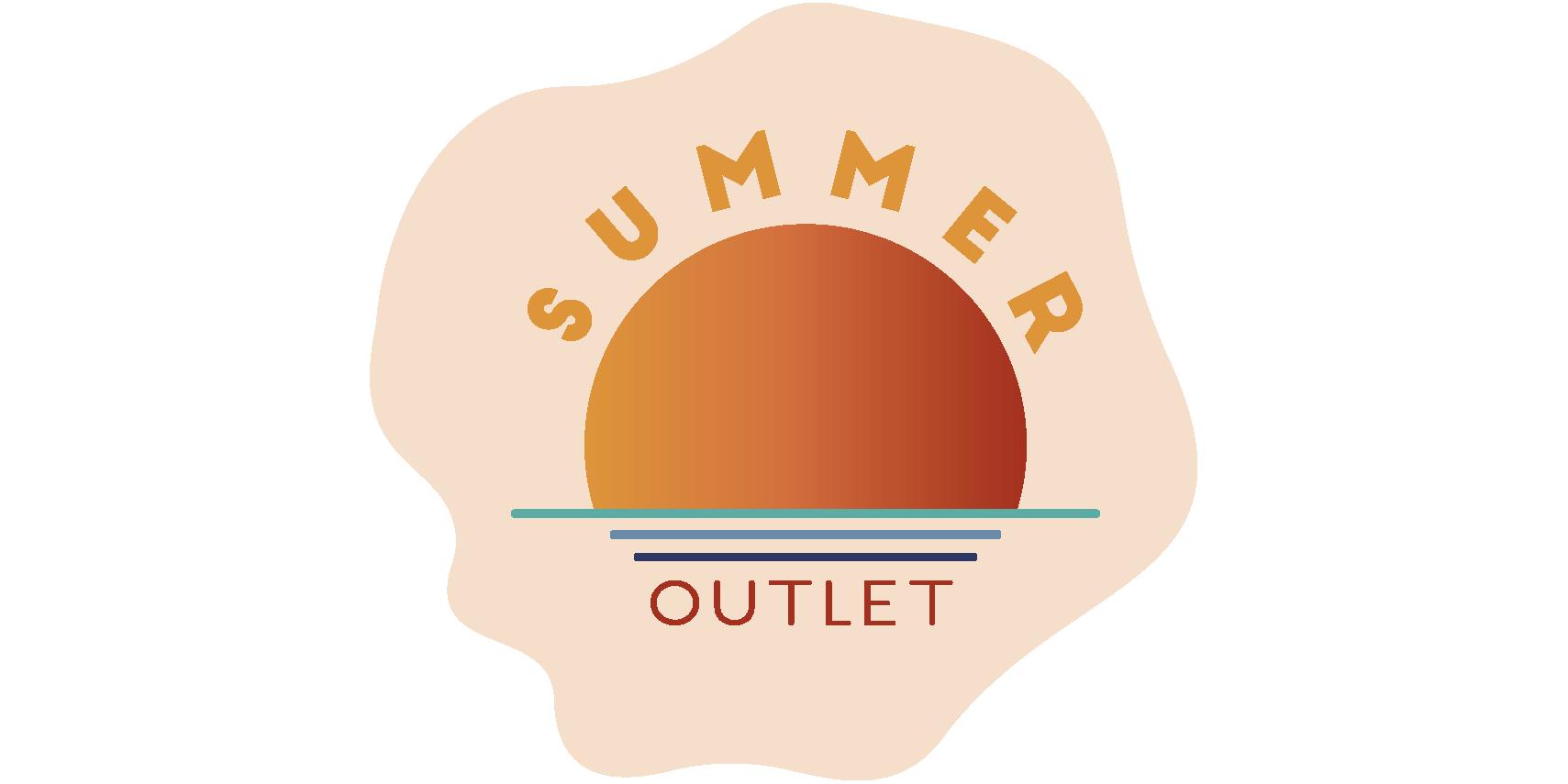 Summer Outlet